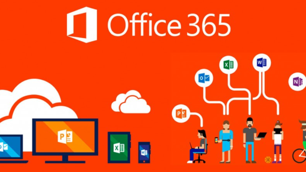 office 365 blog